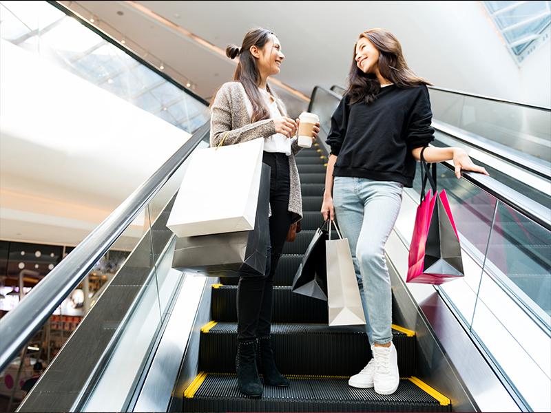 800x600-mall