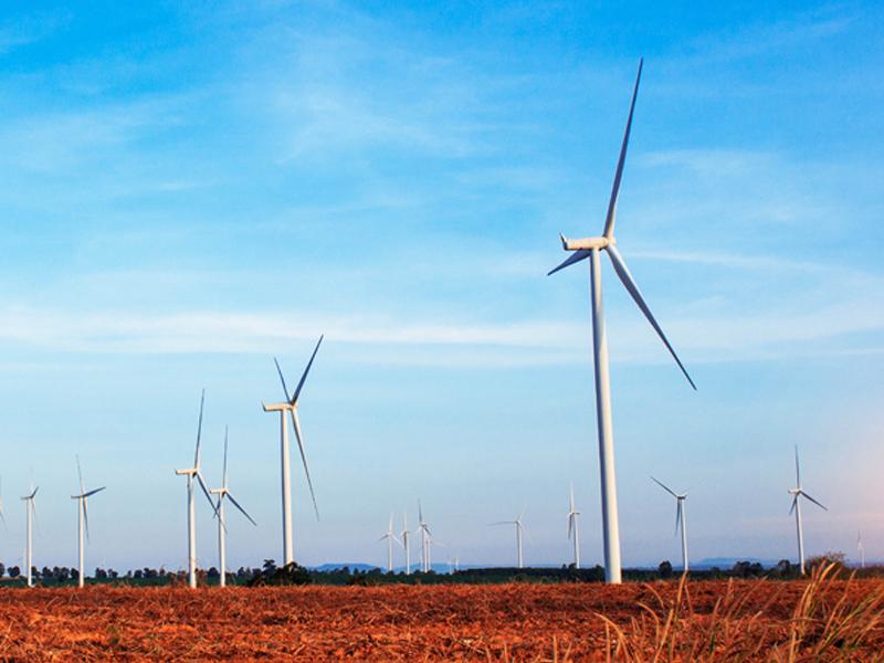 800x600-windmill